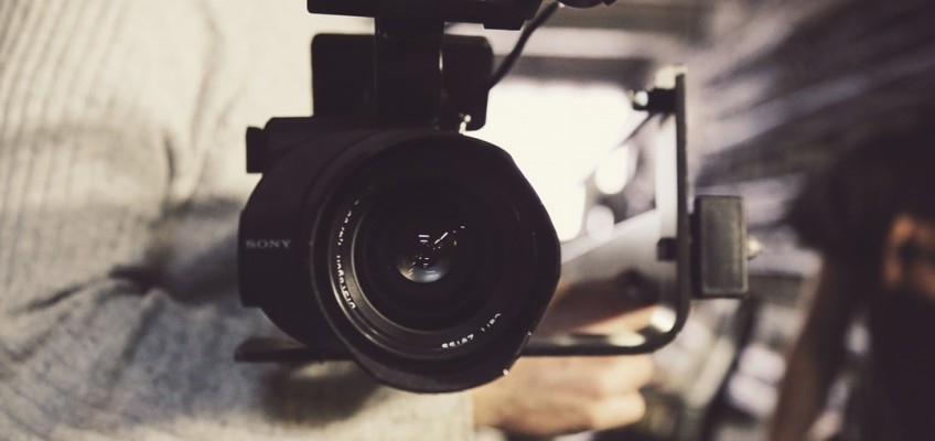3 reasons why you should start selling stock footage